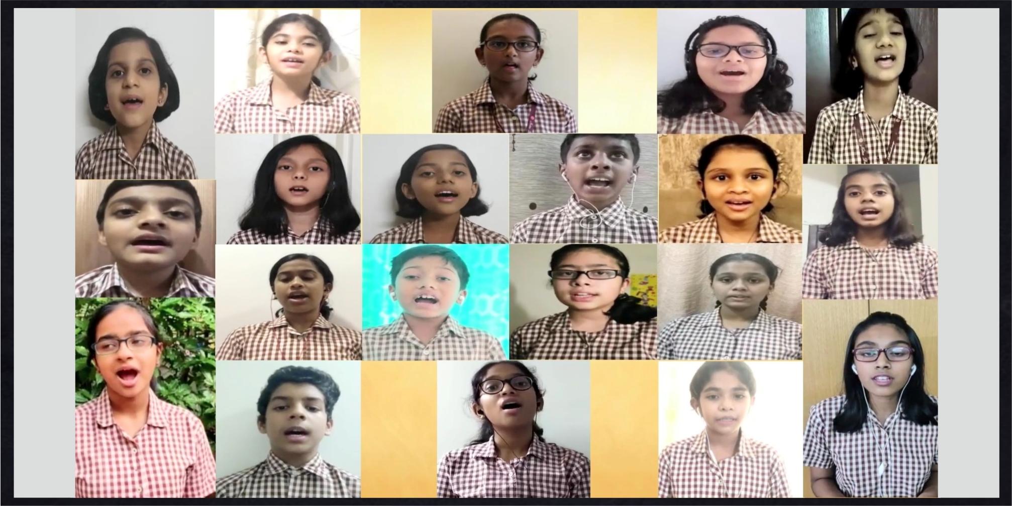 5_b_Virtual Choir