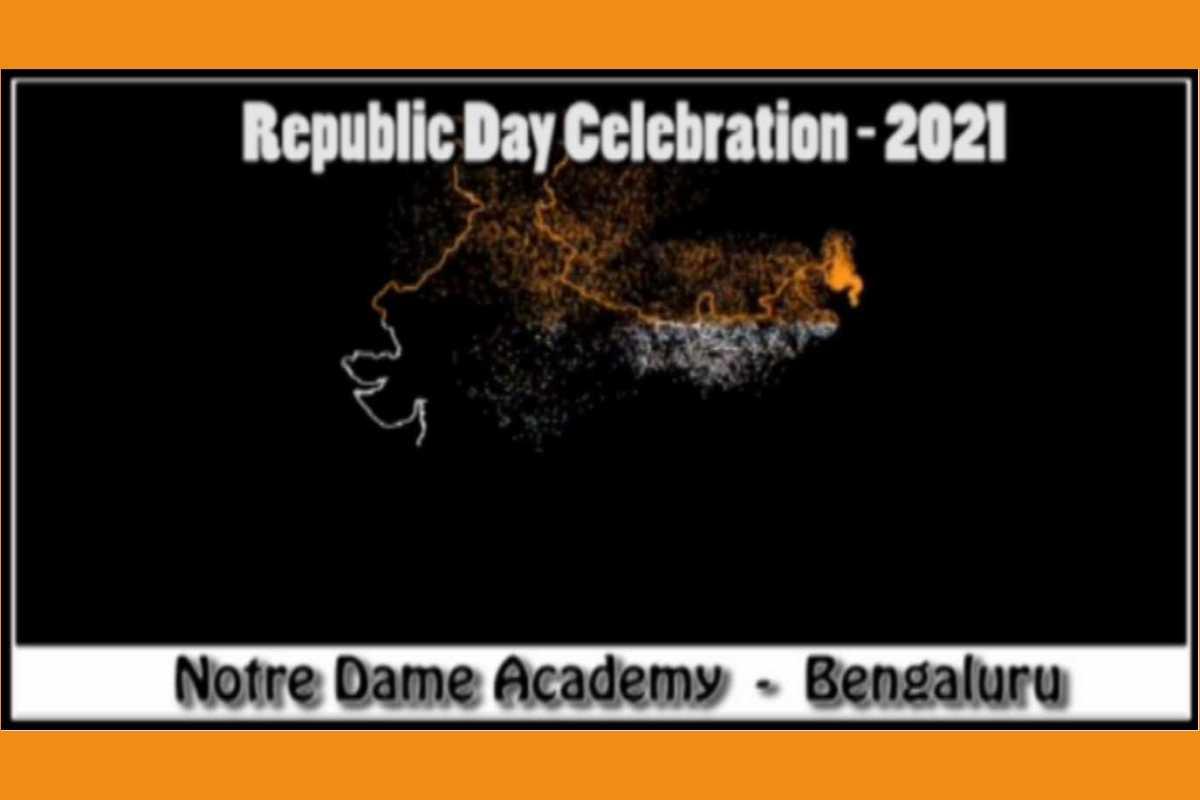 Republic Day_2021-1